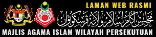 Majlis Agama Islam Wilayah Persekutuan